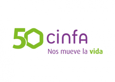 Cinfa