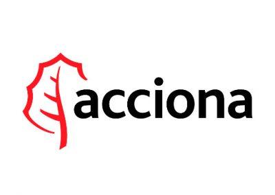Acciona Energía, S.A.