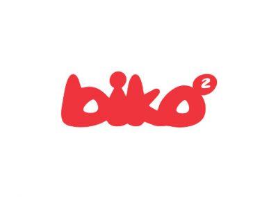 Biko 2006, S.L.
