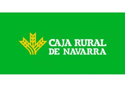Caja Rural de Navarra EUS