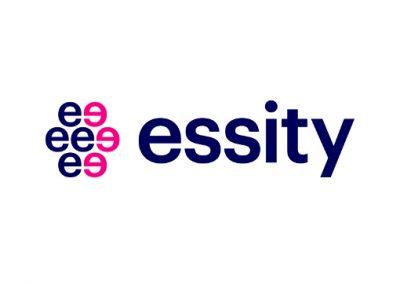 Essity EUS