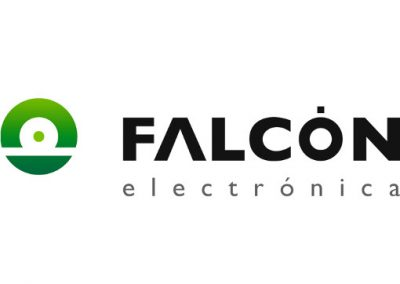 Electrónica Falcón