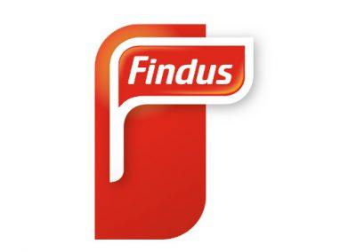 Findus España