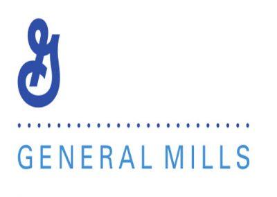 General Mills San Adrián