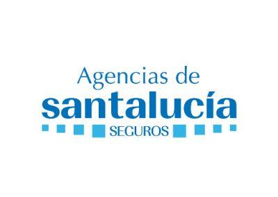Agencias de Santa Lucía Seguros