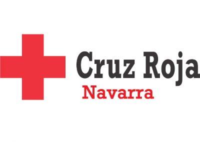 Cruz Roja Navarra