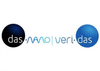 Das-Nano EUS