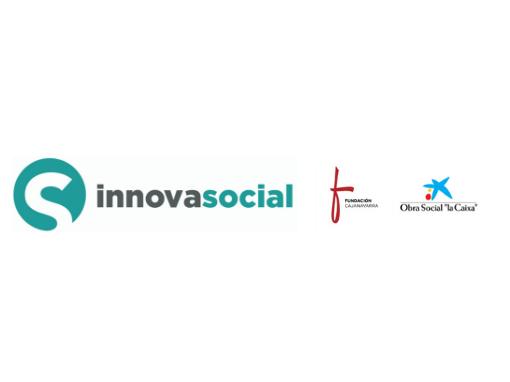 Innova Social