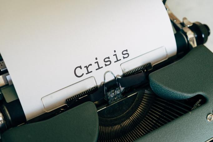Crisis empleo UPNA