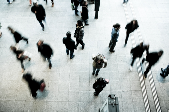 Transformaciones sociales covid UPNA